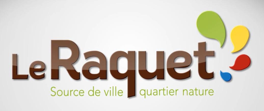 logo_raquet