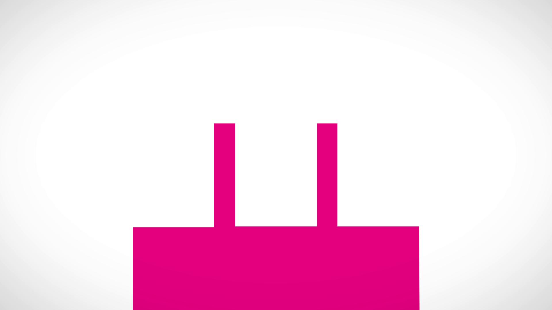 vlcsnap-2015-08-02-21h41m51s139